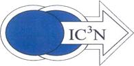 ICCCN-Logo