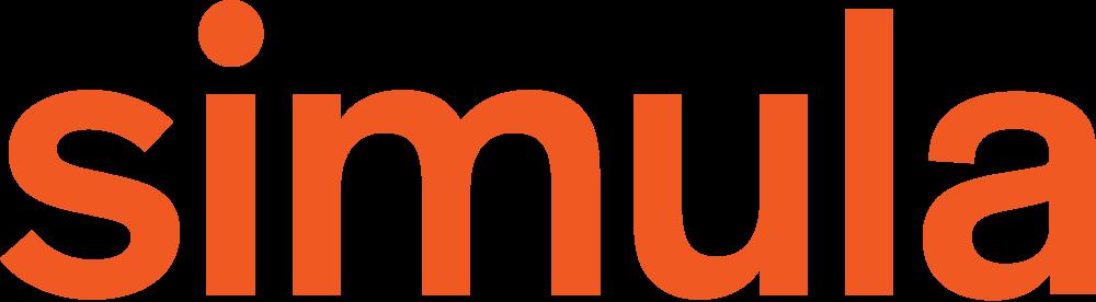 simula_main_RGB