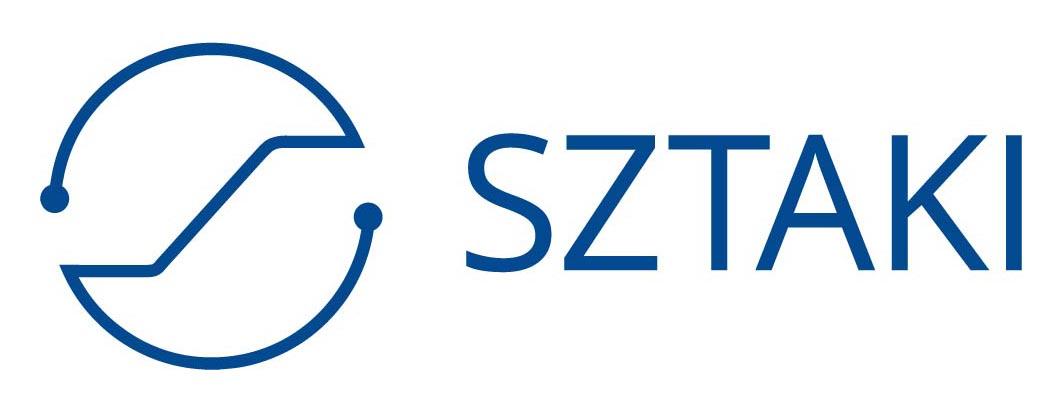 sztaki_logo_2019_uj