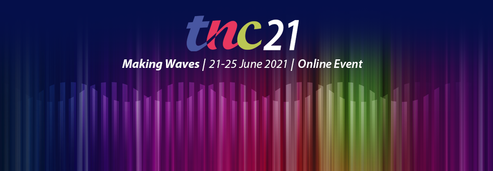 tnc21_banner