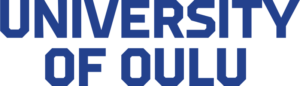 university-of-oulu-76-logo